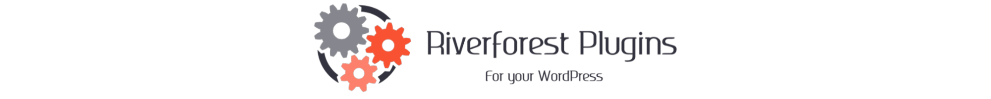 Riverforest Plugins