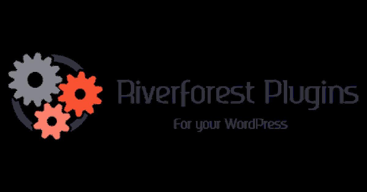 Riverforest Plugins